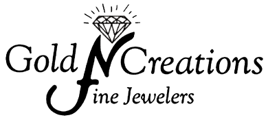 Gold'N Creations Fine Jewelers